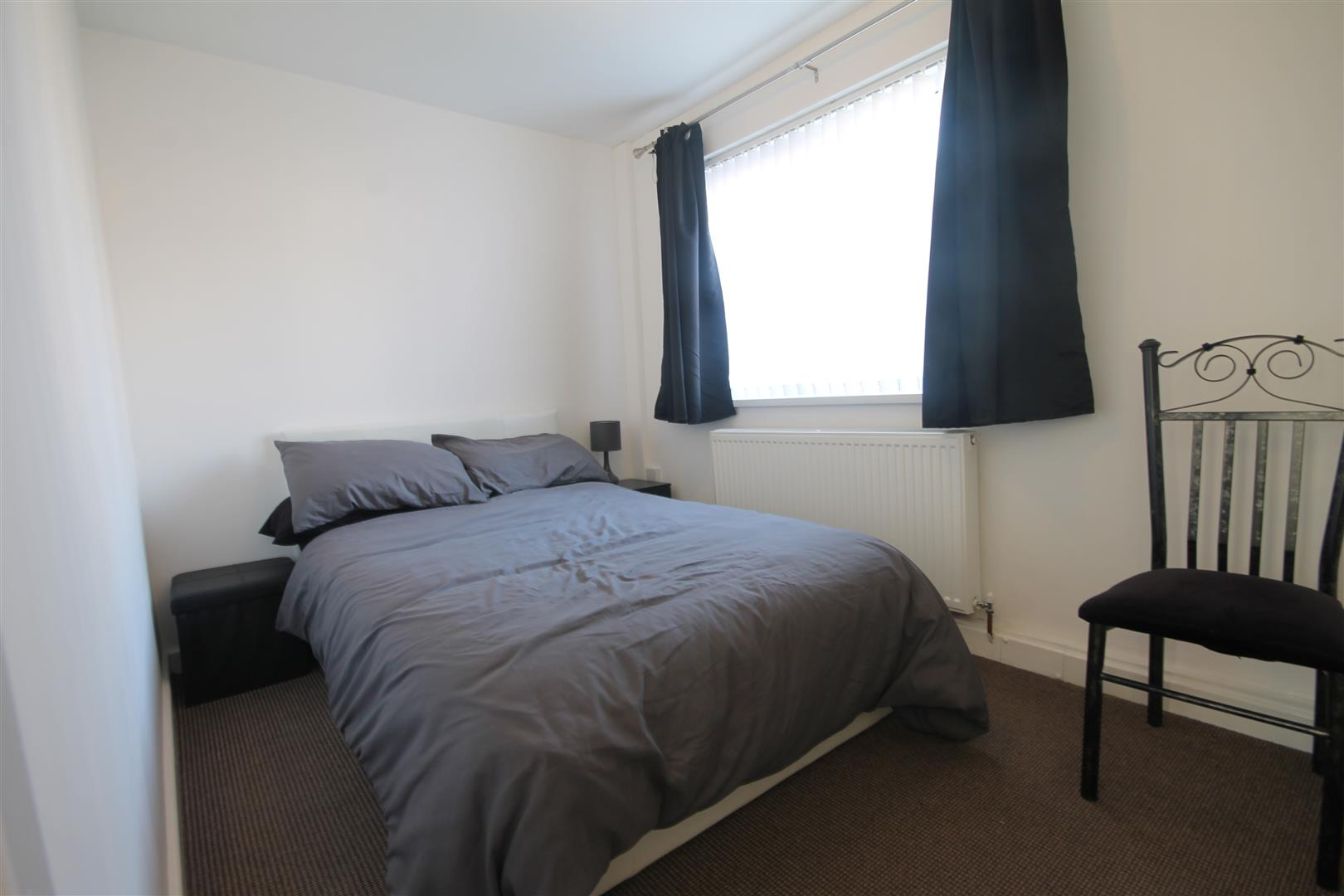 Waltham Place Newcastle Upon Tyne, 4 Bedrooms  House ,Sold (STC)